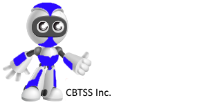 Complete Technology Services and Solutions